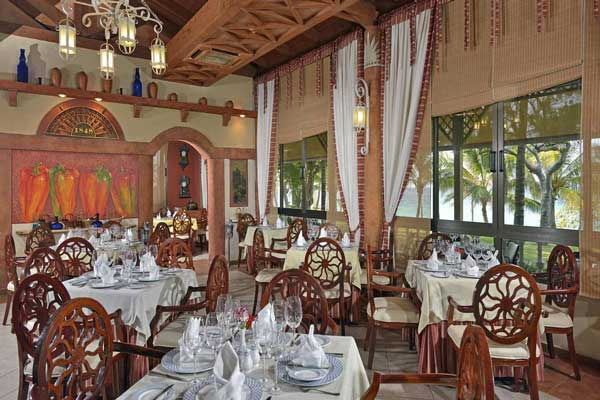 LAS-RESES-STEAK-HOUSE-RESTAURANT
