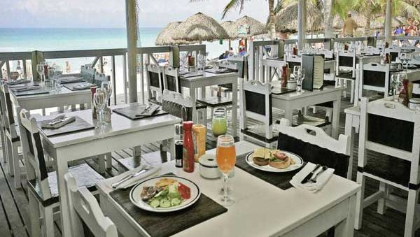 RANCHON-PLAYA-VARADERO-RESTAURANT