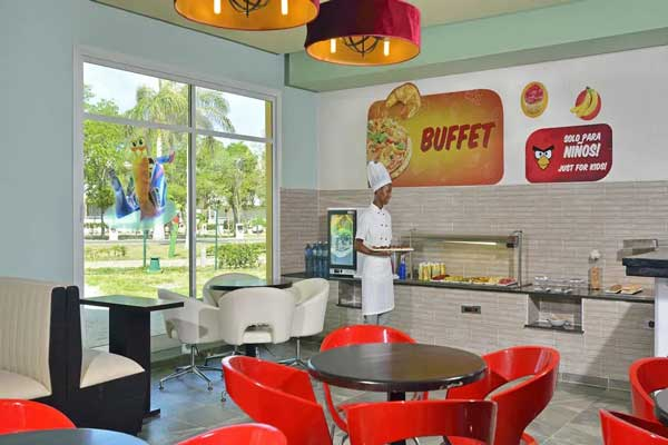 BUFFET-KIDS-CLUB-