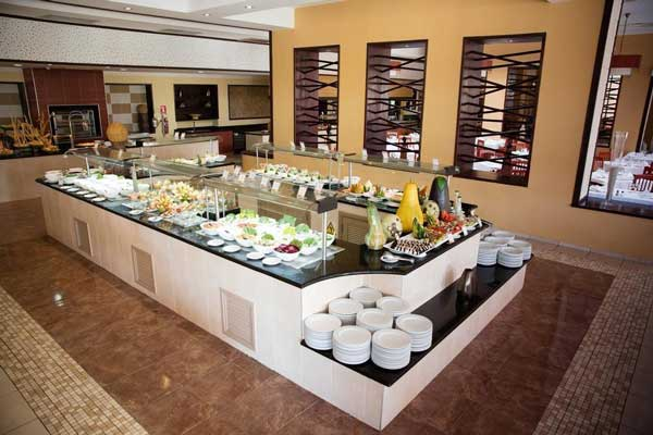 GRAND-MEMORIE-VARADERO-SELECTIONS--BUFFET