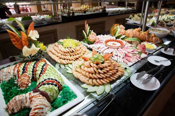 GRAND-MEMORIES-VARADERO-BUFFET2