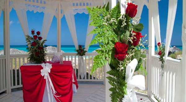WEDDING-BARCELO-SOLYMAR